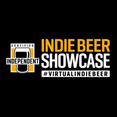 Virtual Showcase - Virtual Tasting